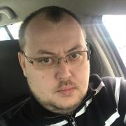 Услуги плотников в Тюмени, Антон, 35 лет