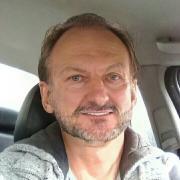 Репетитор ораторского мастерства в Челябинске, Андрей, 32 года
