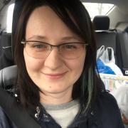 Обучение этикету в Ярославле, Ирина, 33 года
