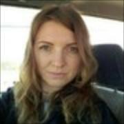 Медицинские адвокаты в Ярославле, Татьяна, 41 год