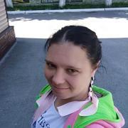 Услуги установки дверей в Новокузнецке, Ольга, 33 года