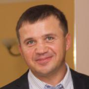 Услуги юриста по уголовным делам в Челябинске, Евгений, 43 года