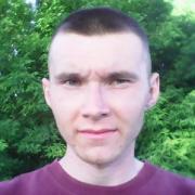 Ремонт iPhone, Невский, 26 лет