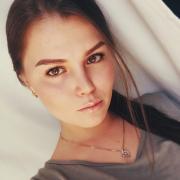 Репетиторы порукоделию в Челябинске , Дарья, 25 лет