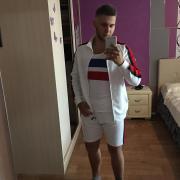 Ремонт компьютеров в Тюмени, Иванов, 27 лет