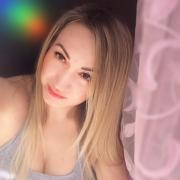 Массаж в Краснодаре, Ольга, 34 года