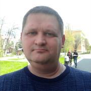 Сборка компьютера на заказ в Волгограде, Антон, 45 лет