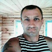 Вскрытие деревянных дверей, Александр, 47 лет