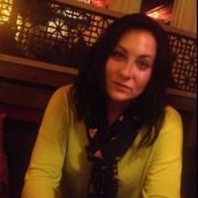 Восковая эпиляция лица, Екатерина, 40 лет
