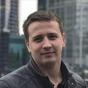 Создание интернет магазина на OpenCart, Андрей, 28 лет