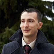 Доставка корма для собак - Отрадное, Александр, 32 года
