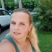 Удаление запаха в Краснодаре, Галина, 26 лет