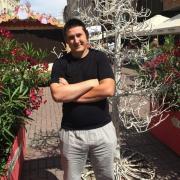 Стоимость услуг автосервиса в Ярославле, Юрий, 30 лет