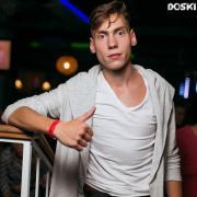 Перетяжка стульев в Омске, Дмитрий, 24 года