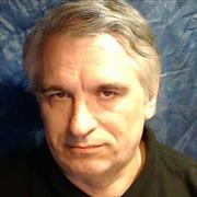 Замена кровли, Олег, 65 лет