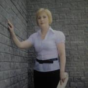 Уборка офисов в Барнауле, Лариса, 47 лет