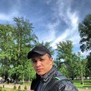 Компьютерная помощь в Уфе, Евгений, 34 года