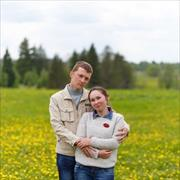 Удаление вирусов в Ижевске, Юрий, 34 года