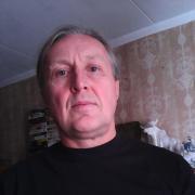 Замена задней камеры iPhone X, Александр, 59 лет