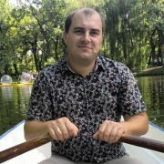 Дизайнерский ремонт ванной комнаты в Тольятти, Михаил, 35 лет
