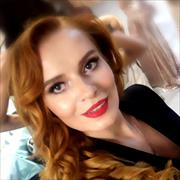 Электроэпиляция лица, Анна, 43 года