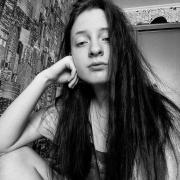 Услуги глажки в Нижнем Новгороде, Елена, 20 лет