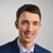 Услуги по ремонту хлебопечек в Саратове, Георгий, 35 лет