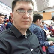 Ремонт аудиотехники в Челябинске, Артём, 39 лет
