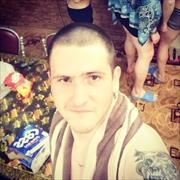 Химчистка в Хабаровске, Андрей, 25 лет