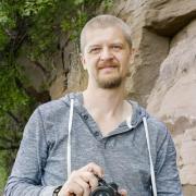 Настройка компьютера в Перми, Евгений, 43 года
