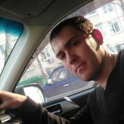 Стоимость услуг автосервиса в Хабаровске, Андрей, 32 года