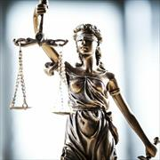 Услуги арбитражного юриста в Ярославле, Наталия, 44 года