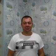 Обслуживание бассейнов в Волгограде, Алексей, 41 год