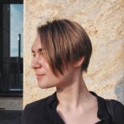 Подготовка кIELTS, Оксана, 24 года