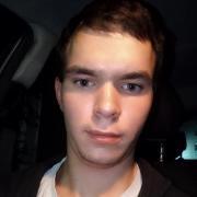 Монтаж молниезащиты в Челябинске, Денис, 22 года