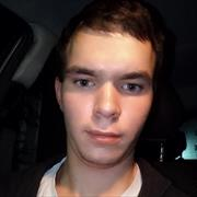 Замена аккумулятора на iPhone в Челябинске, Денис, 22 года