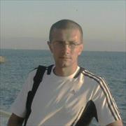 Ремонт квартир под ключ в Волгограде, Вячеслав, 44 года