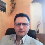 Юристы по пенсионным вопросам, Алексей, 52 года