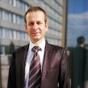 Услуги юриста по уголовным делам в Челябинске, Егор, 42 года
