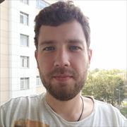 Купить трафик с геотаргетингом, Александр, 36 лет