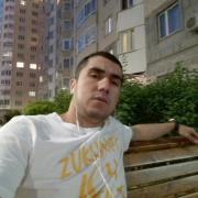 Мухсиддин