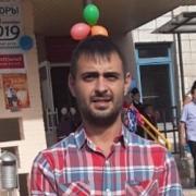 Организация мероприятий в Волгограде, Сергей, 37 лет