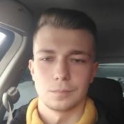 Ремонт планшетов в Набережных Челнах, Алексей, 26 лет