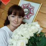 Уборка домов в Набережных Челнах, Гульфия, 37 лет