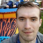 Монтаж молниезащиты в Набережных Челнах, Максим, 29 лет