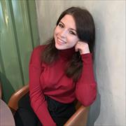 Доставка поминальных обедов (поминок) на дом - Динамо, Арина, 22 года