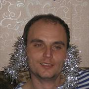 Стоимость покраски стен в Барнауле, Роман, 44 года