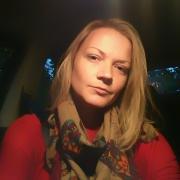 Педикюр Shellac, Мария, 38 лет