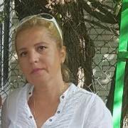 Генеральная уборка в Воронеже, Маргарита, 49 лет