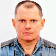 Доставка картошка фри на дом - Каланчевская, Владимир, 56 лет